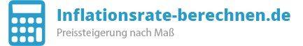 Inflationsrate-berechnen.de